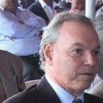 Frederic Touati
