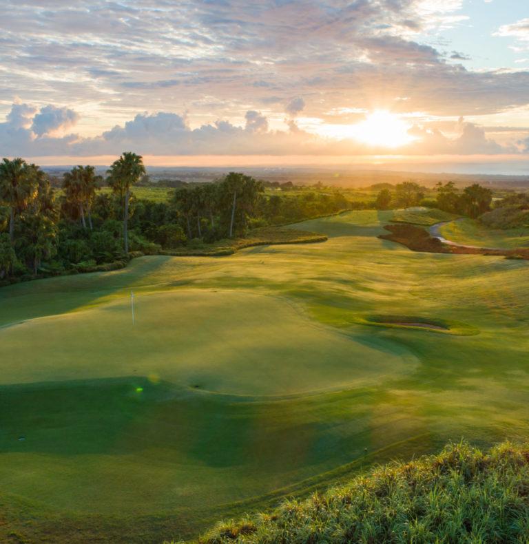 Avalon Golf Estate