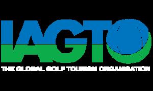 IAGTO Logo